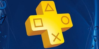 Rumor: PlayStation 5 vai introduzir PlayStation Plus Premium em 2020