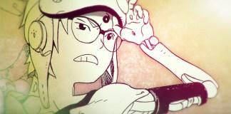 Autor de Naruto revela detalhes importantes do seu novo mangá - Samurai 8