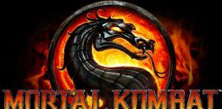 Filme de Mortal Kombat em 2021