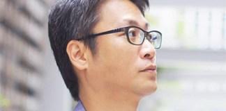 Mais uma vez Yamakan ameaça afastar-se da indústria anime