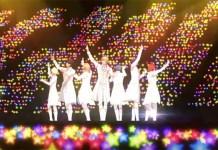 Novo trailer de Uta no Prince Sama Maji Love Kingdom