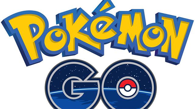 Pokémon GO vai celebrar Detective Pikachu com conteúdos temáticos especiais