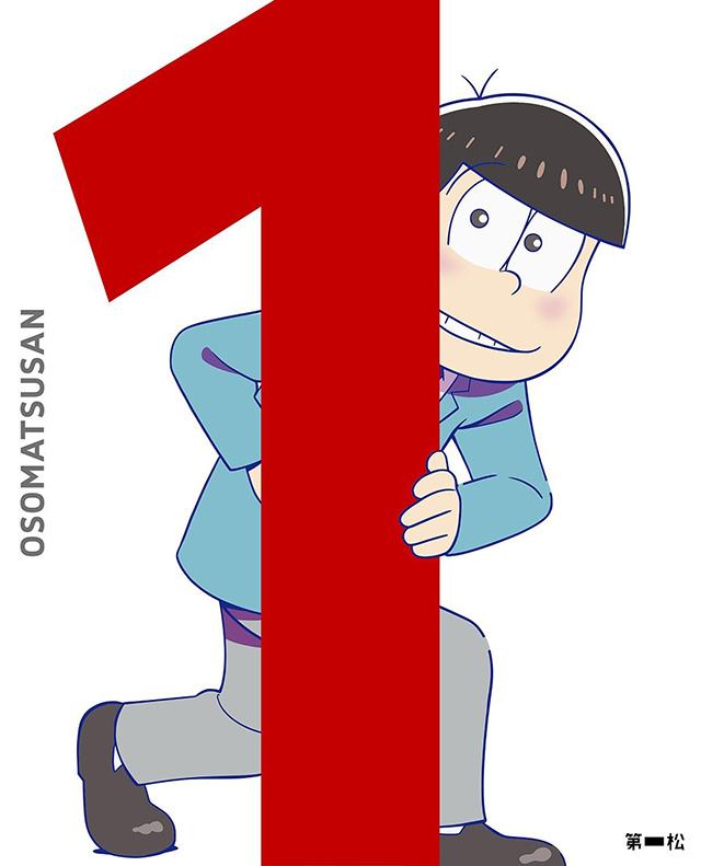 Top 10 Animes com Sequências Dececionantes