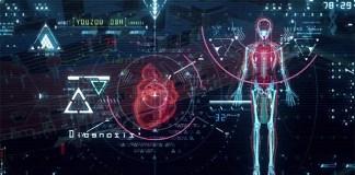 Trailer de Human Lost destaca o protagonista