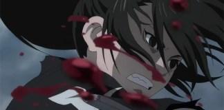 Trailer do episódio 23 de Dororo