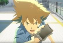 Digimon Adventure: Last Evolution Kizuna já tem data de estreia