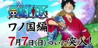 Diretor de One Piece promete lutas no nível de Dragon Ball