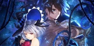 Dragon Star Varnir para PC adiado para Outubro