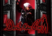 Trailer de lançamento de Devil May Cry (Nintendo Switch)