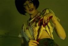 Trailer do Live-action de The Flowers of Evil