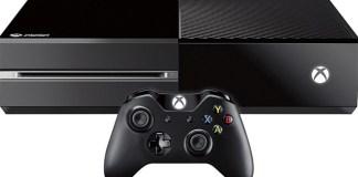 Microsoft admite ter revelado Xbox One de maneira errada