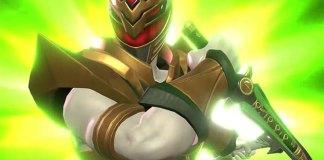 Power Rangers: Battle for the Grid no PC em Setembro