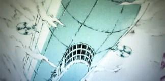 Trailer do volume 29 de Attack On Titan