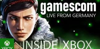 "Xbox promete ""muitas surpresas"" para o X019"