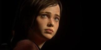A evolução de Ellie em The Last of Us