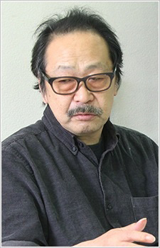 Hideo Azuma