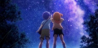 Trailer de Koisuru Asteroid