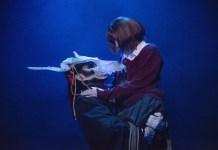 Vídeos da peça de teatro de Mahou Tsukai no Yome