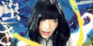Videoclipe do encerramento de My Hero Academia 4