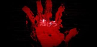 Death end re;Quest 2 já tem data de lançamento do Japão
