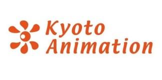 Kyoto Animation anuncia o cancelamento da 11ª edição dos Kyoto Animation Awards