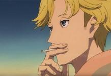 Novos vídeos do OVA de ACCA 13