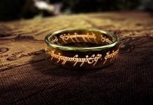Série de Lord of the Rings vai ter 2ª temporada