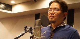 Autor de Vinland Saga vai dar voz a um personagem do anime