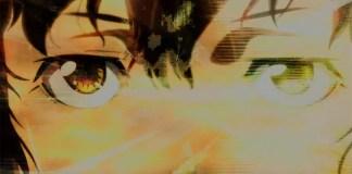 Filme anime Psycho Pass 3: First Inspector em 2020