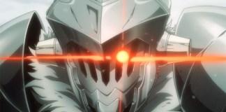 Trailer completo de Goblin Slayer: Goblin's Crown