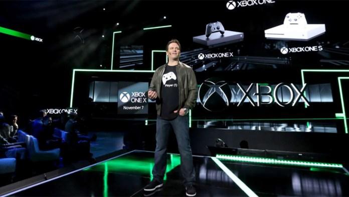 Xbox reafirma planos para a E3 2020