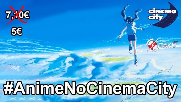 Desconto para O Tempo Contigo nos cinemas