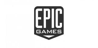 Epic Games e Unity cancelam presença no GDC 2020 devido ao Coronavírus (COVID-19)