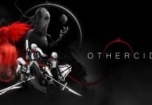 Focus Home Interactive anuncia RPG gótico