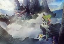 Crunchyroll confirma que estão em produção 2ª e 3ª temporada de The Rising of the Shield Hero