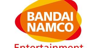 Bandai Namco Entertainment regista HiroTora e Ultra Impact no Japão