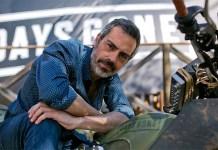 Faleceu o ator Filipe Duarte (Deacon em Days Gone)