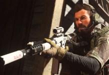 Já começou a temporada 3 de Call of Duty: Modern Warfare