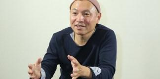 Masaaki Yuasa deixa de ser presidente do estúdio Science SARU