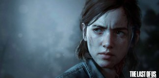 Naughty Dog fala sobre spoilers da história de The Last of Us Part II