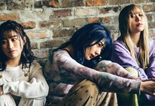 Rent-A-Girlfriend já tem temas de abertura e encerramento