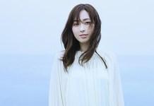 Videoclipe do encerramento de Kaguya-sama: Love is War 2