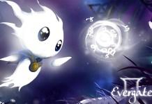 Anunciado Evergate para PlayStation 4, Xbox One e PC
