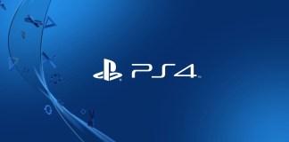 PlayStation 4 vendeu o dobro que a Xbox One em todo o mundo