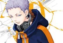 Tokyo Revengers e The Blue Period ganham 43° Kodansha Manga Awards
