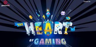 Gamescom 2020 digital já tem programa e data