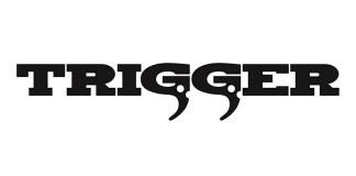 Estúdio Trigger paga horas extras a funcionários