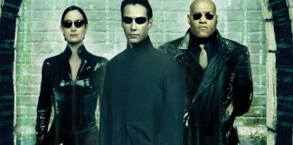 Matrix 4 adiado para Abril de 2022