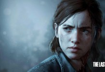 "Part III de The Last of Us será ""mais difícil de justificar"""