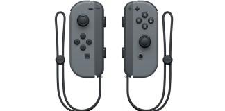 Presidente na Nintendo pede desculpa pelo Joy-Con drift